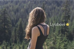 Lyuboviの無料カウンセリングに行ってきた!