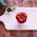 ルカの食事制限&改善方法