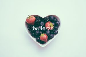 bellezzaの無料カウンセリングに行ってきた
