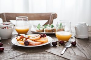 どうしたらダイエットは成功するの?