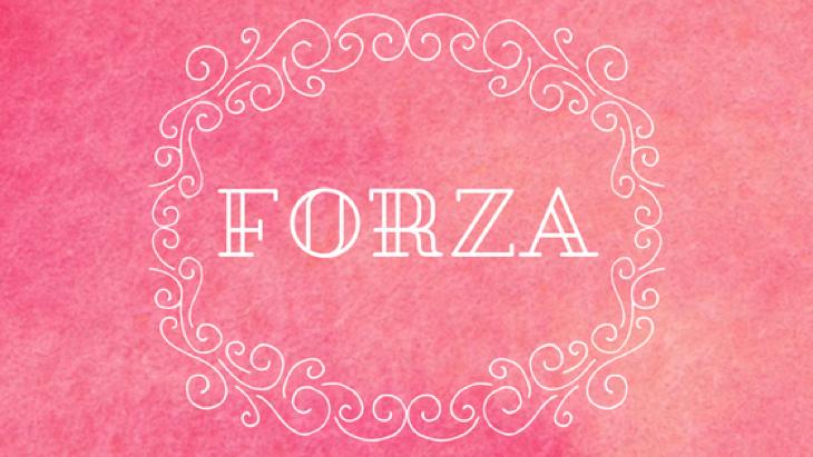 フォルツァの無料カウンセリングと体験トレーニングに行ってきた!