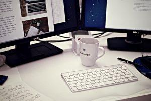 ブログがデータベースごと丸パクリされた時の対処法