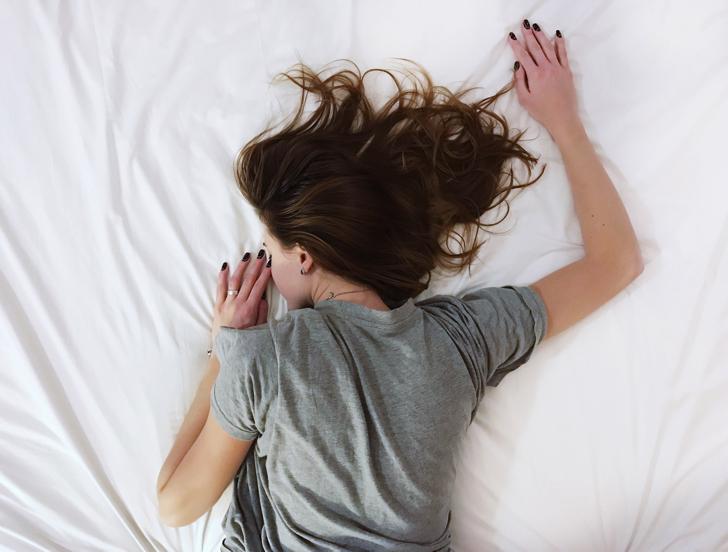 二度寝をやめる方法
