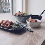 ダイエットで避けるべき食材と積極的に摂っている食材