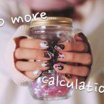 カロリー計算なしで痩せる方法