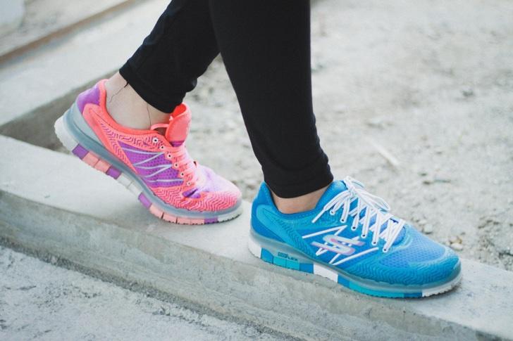 ランニング・ジョギングがつらい&続かない人におすすめの考え方
