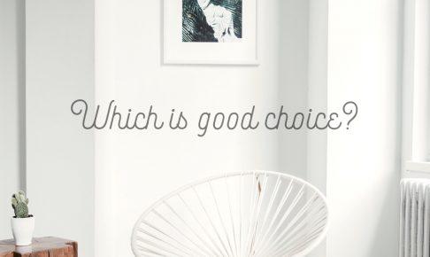 イスと床、どちらに座る生活が理想的?ダイエットするなら断然こっち!