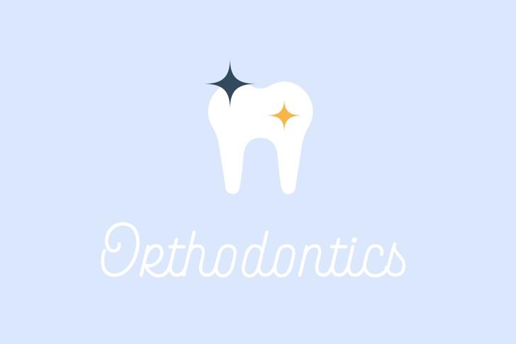 歯列矯正のその後。戻りはどの程度?リテーナーの重要性や戻りを少なくする方法